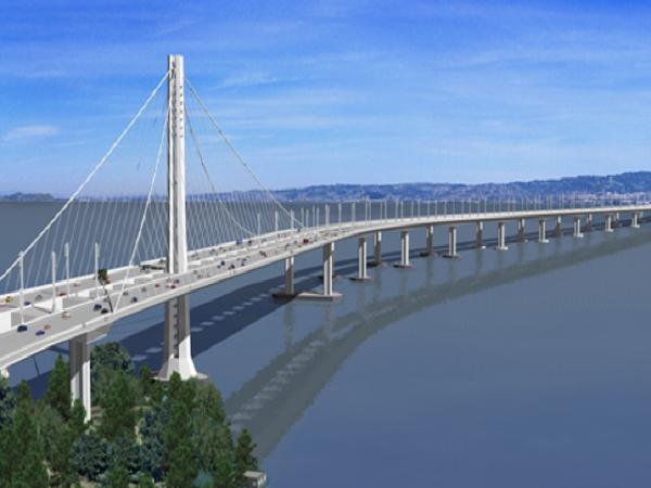 桥梁工程抗震设计与加固设计PPT