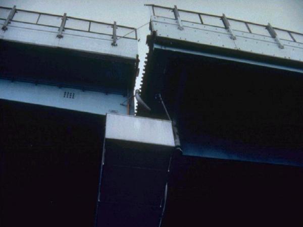 桥梁抗震设防标准与抗震设计流程(166页)