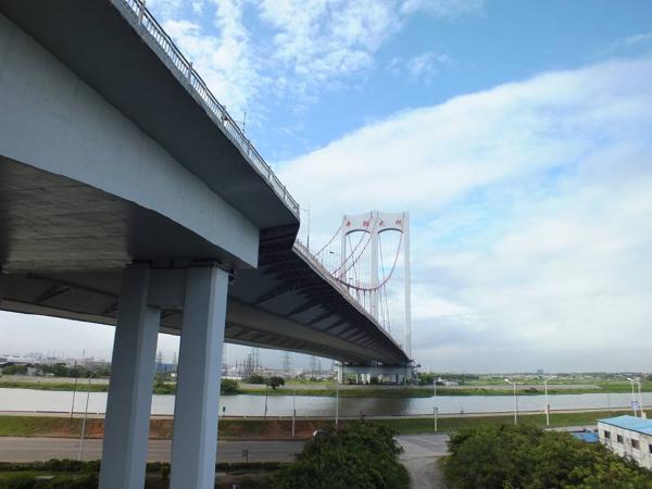 桥梁减隔震技术及设计计算(76页)