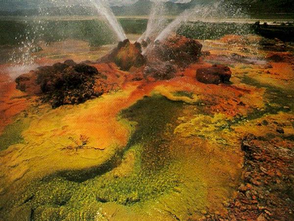 地下水污染及治理技术总结(75页)
