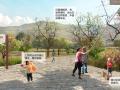 [山西]呂梁美麗鄉村規劃村莊整治改造方案