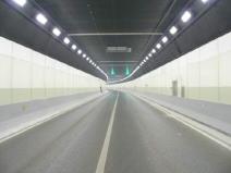 中国隧道及地下工程修建技术PPT(235页)
