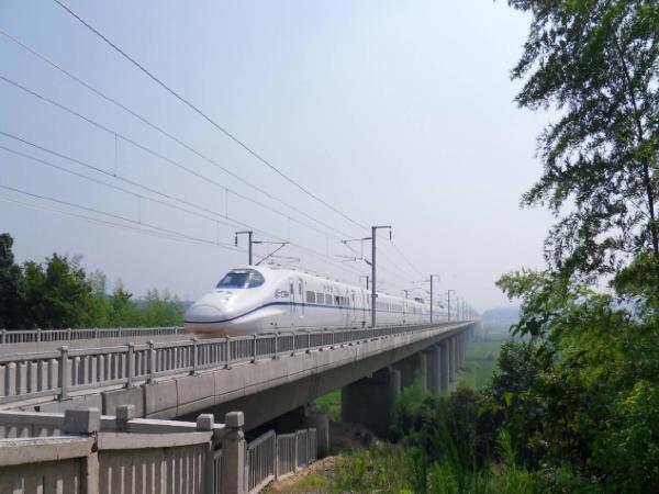 铁路特大桥连续梁转体施工工艺图片汇编