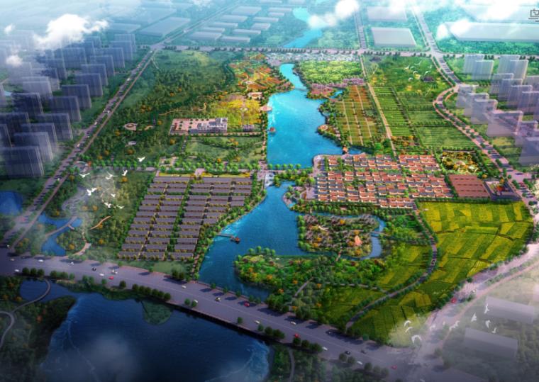 [山东]村庄环境整治提升规划文本-民宿改造