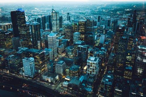 装配式建筑与新材料技术交流大会 相约山东