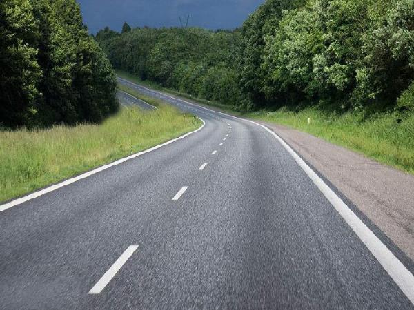 公路工程交工验收与竣工文件编制