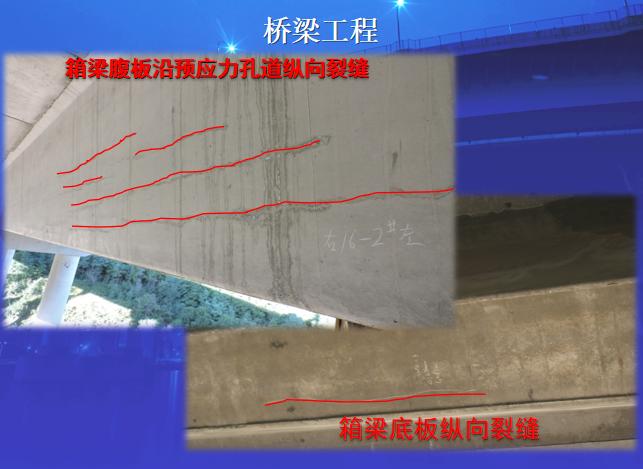 公路工程交竣工验收质量鉴定内容和程序_7