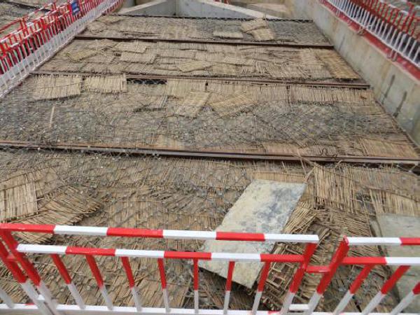隧道及竖井爆破安全专项施工方案汇报