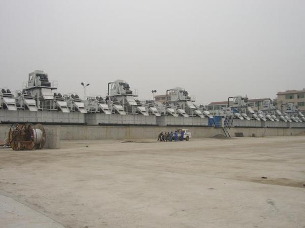 [武汉]公路过江通道隧道工程施工技术(58页)