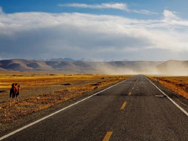 公路工程质量验收评定新版标准培训