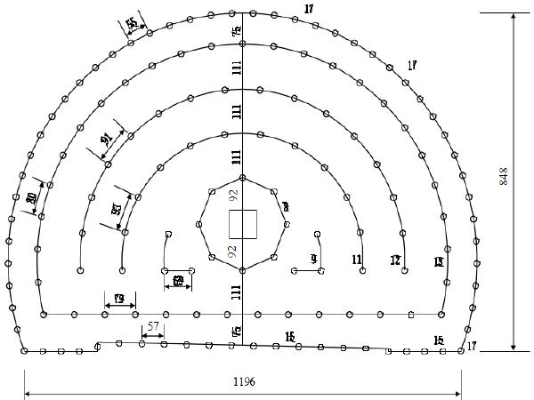 高速公路工程隧道施工总结(30页)