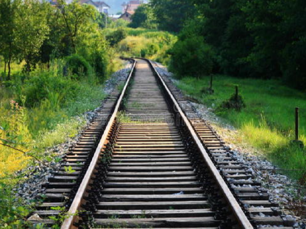 铁路项目部年终安全工作总结