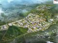 [湖南]绿色智能制造产业园城市规划设计方案