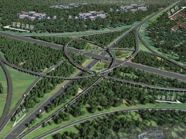 高速公路桥梁薄壁墩施工方案PPT