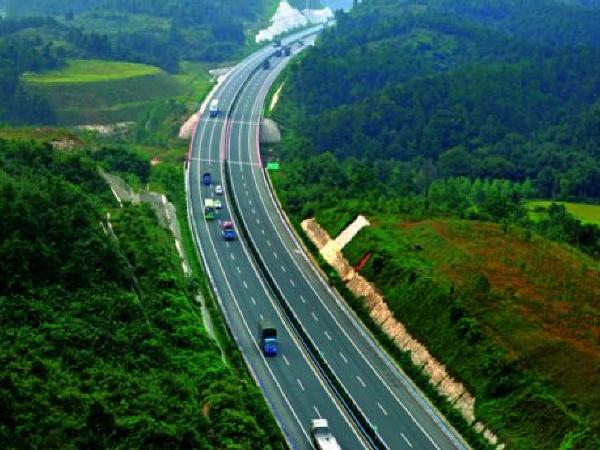 [吉林]高速公路T梁预制安装监理实施细则