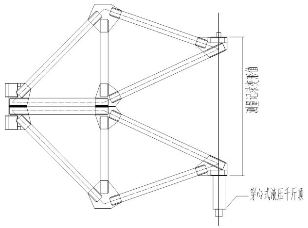 1791.425m特大桥实施性施工组织设计_2