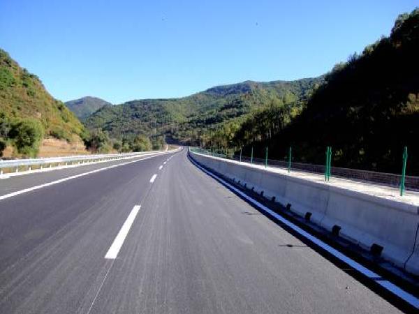 高速公路项目部物资设备管理制度