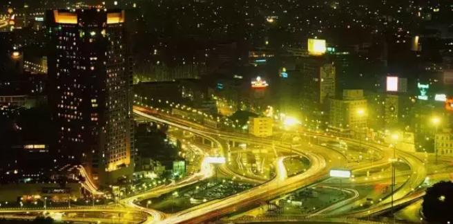 城市道路下穿立交桥排水的设计要点,建议收