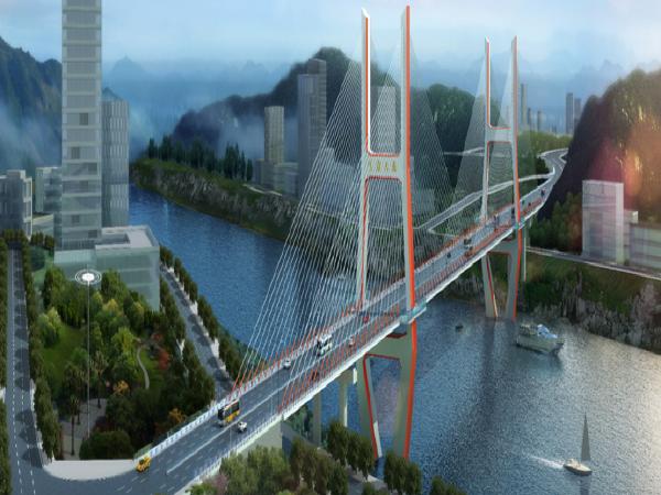 免费结构设计资料资料下载-桥梁工程临时结构设计探讨PPT(203页)