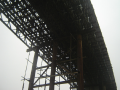 20m以上现浇箱梁支架施工方案专家评审汇报