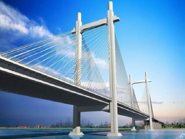 66篇桥梁相关施工资料合集