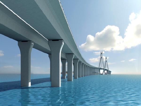 临时钢栈桥施工技术交底PPT总结(59页)