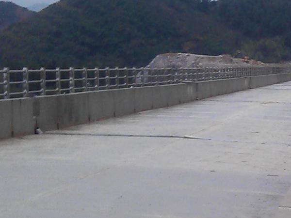 高速铁路制梁场箱梁预制及架设施工组织设计