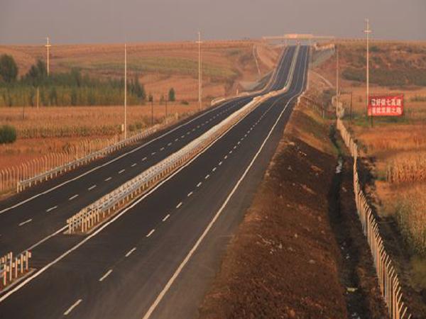 道路工程施工前的准备工作及要求