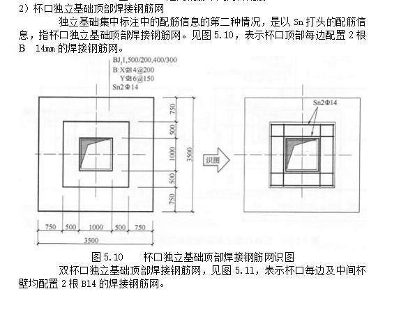基础钢筋工程量计算(含计算实例)_3