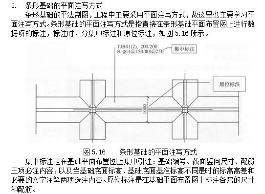 基础钢筋工程量计算(含计算实例)_5