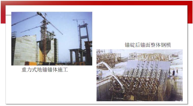 道路工程施工之悬索桥施工总结(65页)_3