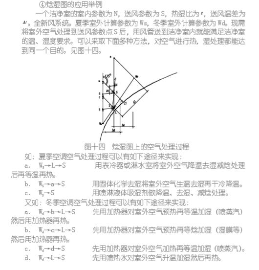洁净室工程师必修课程(54页)_3