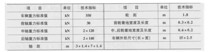 一例钢栈桥施工技术_8