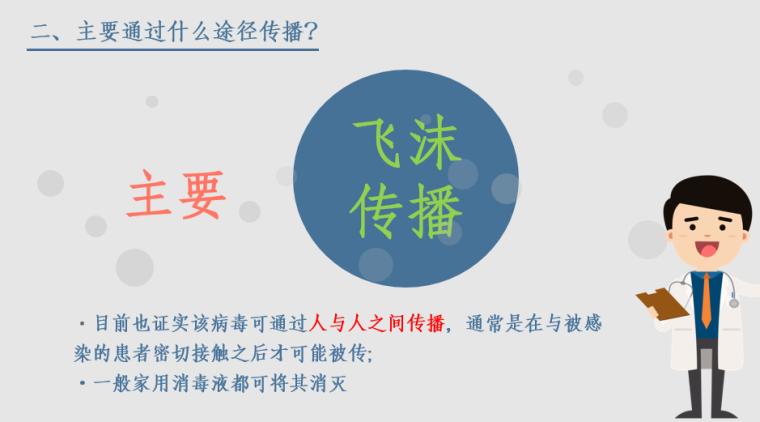 防控新型冠状病毒感染知识手册(21页)_1