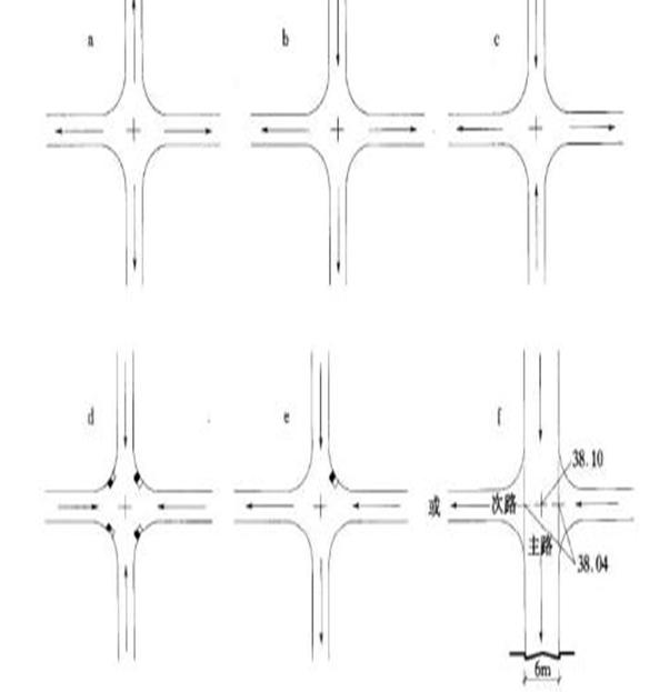 雨水口设计(3页)_2