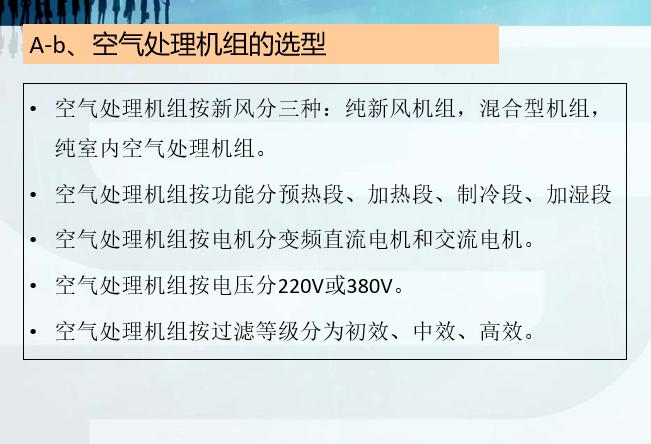 暖通施工工艺及管理规范培训课程(44张)_4