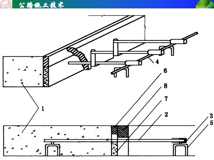 公路水泥混凝土路面面层施工技术PPT(105页)_6