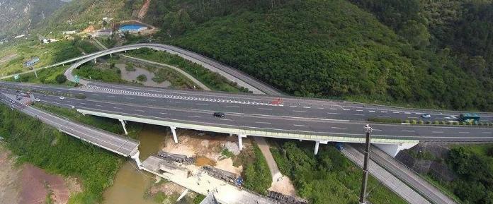 桥梁倾覆机理及新桥规桥梁抗倾覆验算示例