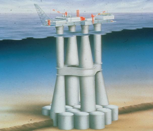 公路桥涵工程中桩基础设计介绍(99页)
