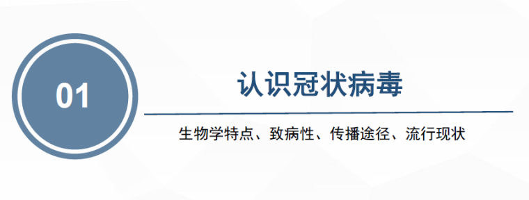 新型冠状病毒肺炎护理手册资料下载-新型冠状病毒肺炎预防手册(权威全面)103页