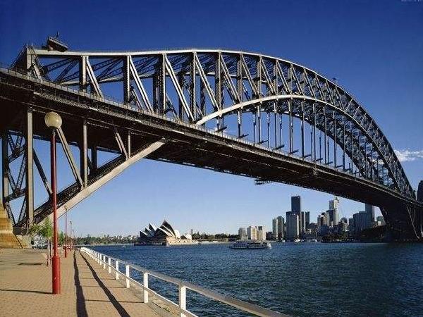 50篇钢桥梁施工方案合集