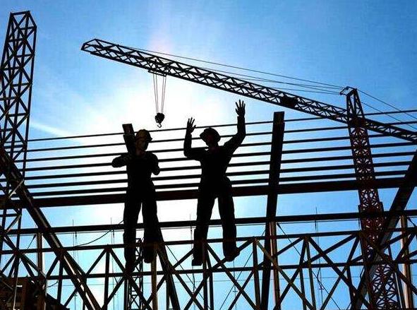2020首批重大基建项目获批,总投资约4700亿