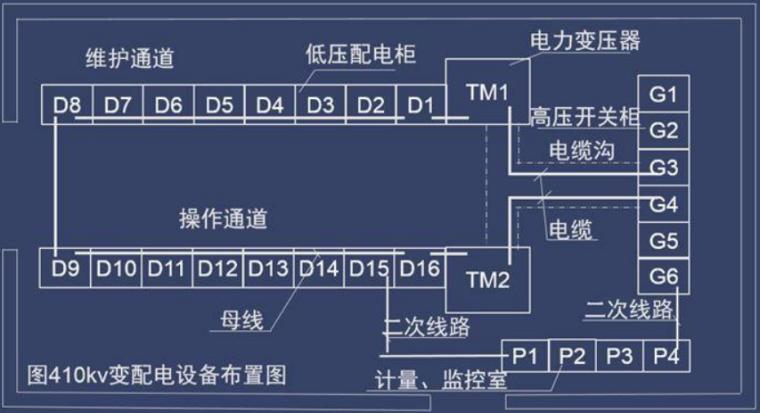 2015-2019二建机电工程真题及解析