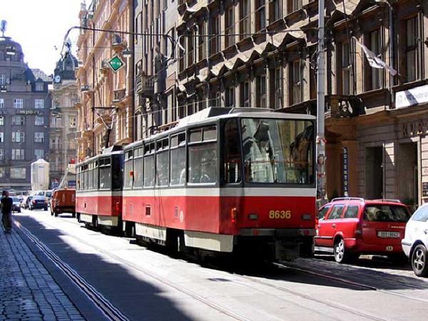 城市轨道交通线网规划全过程ppt(269页)