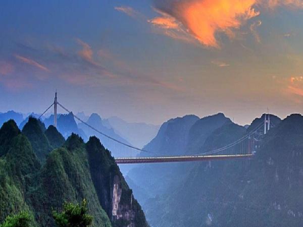 超高性能混凝土组合结构在桥梁工程中的应用