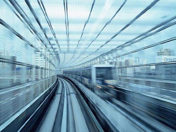 城市轨道交通及道路交通运输相关资料合集