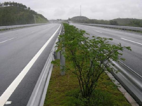 公路工程施工安全技术与管理培训(250页)