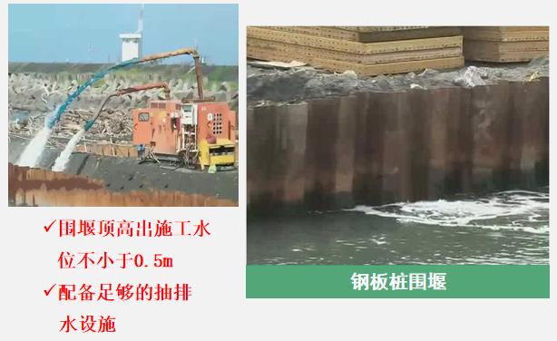 公路工程施工安全管理培训材料PPT(362页)_4