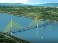 长江公路大桥质量安全管控例会汇报材料