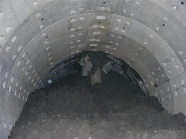 轨道交通工程质量安全监督管理与风险控制